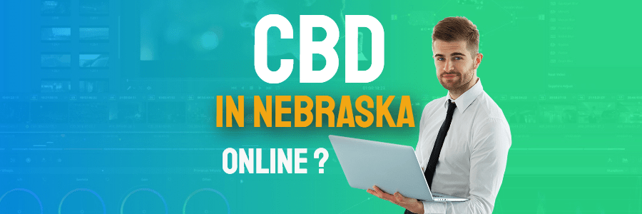 CBD Oil In Nebraska