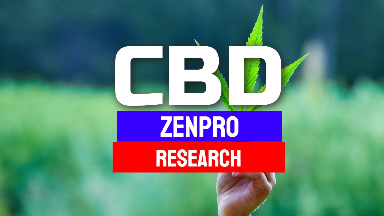 4 steps to ensure high-quality CBD hemp oil